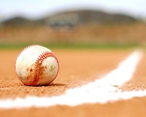youth baseball trading pins