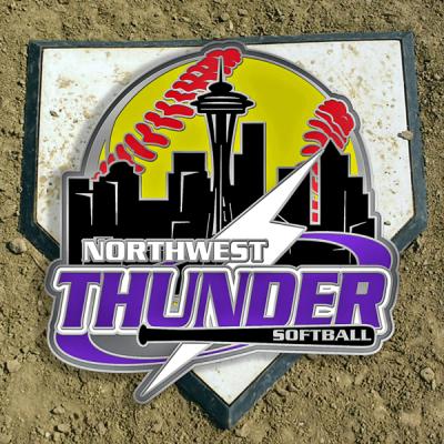 Curveball Baseball Trading Pin